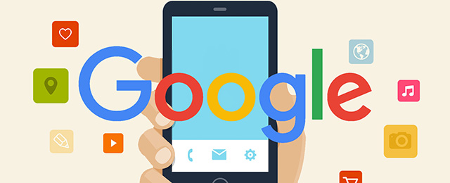 Google To Start Rolling Out Mobile First Index